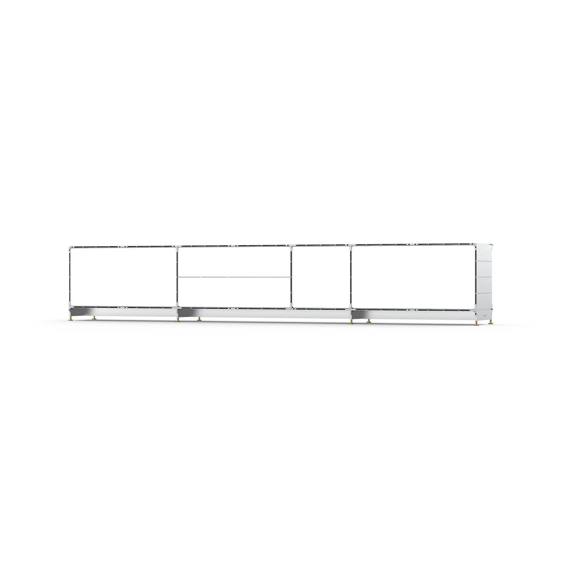 TV Shelf - TS05DWA